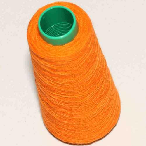 Spanngarn Orange 25g
