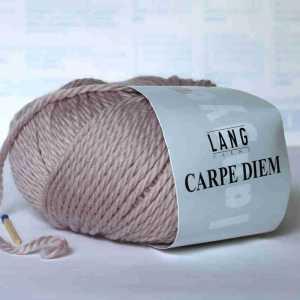 Alt-Rosé Carpe Diem