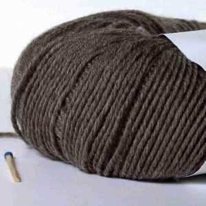 Grau-Braun Merino 150