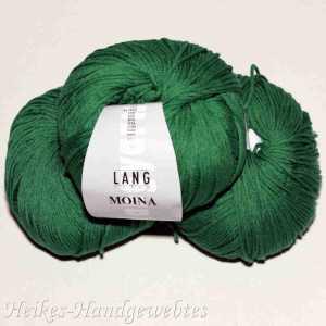 Moina Grasgrün