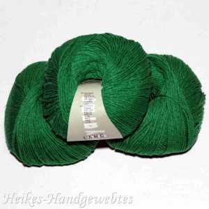 Omega Baby Grasgrün