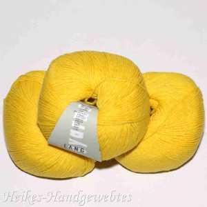 Omega Baby Gelb