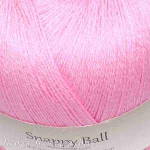Snappy Ball Rosa