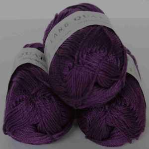 Quattro Violett