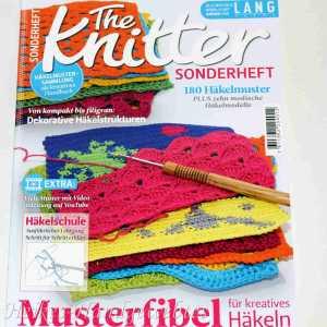 Häkeln The Knitters