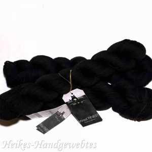 Nachtfalter Wool Finest