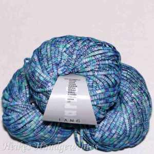 Arien Blau