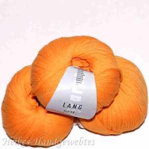 SOL Apricot