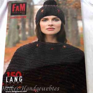 FAM 244