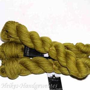 Rechtes Licht Wool Finest