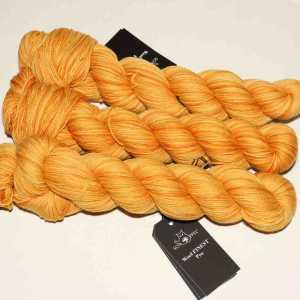 Bernstein zimmer Wool Finest