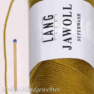 Jawoll Gold