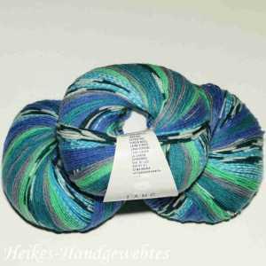 Merino 200 Bebe Color Jade-Blau