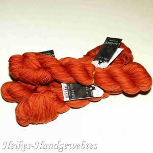 Papaya Wool Finest