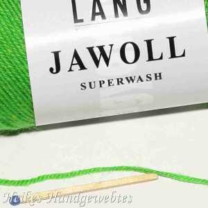 Jawoll Apfel