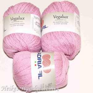 Vegalux Rosa