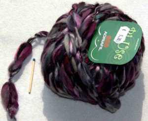 Bi-Use Violett