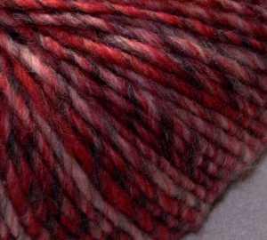 Cortina Rot-Grau