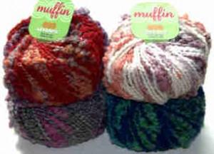 Muffin_kleinerer