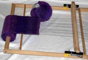 Violett_65_Webrahmen_Seite