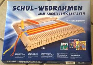Webrahmen_25_Karton