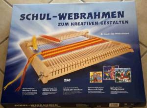 Webrahmen50_Karton