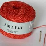 Amalfi Rot
