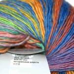 "Mille Colori Baby ""Dezent-Farbenfroh"""