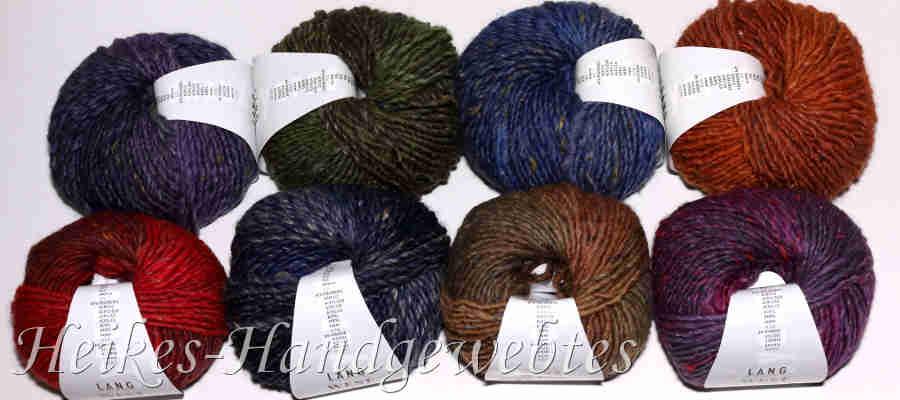 West Tweed