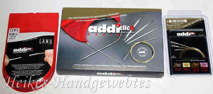 addiClick