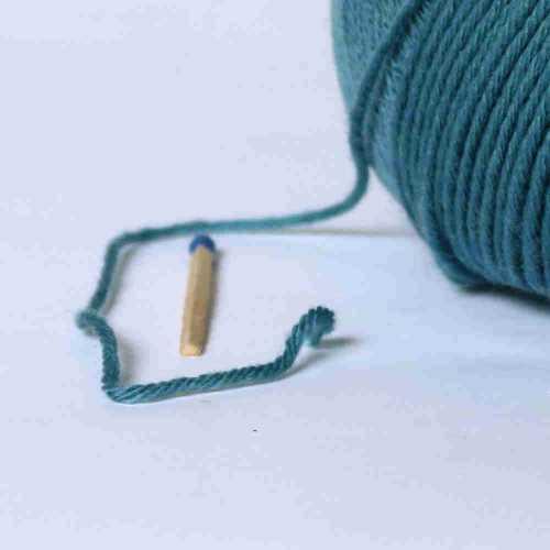 atlantik merino 200 bebe von lang yarns heikes handgewebtes. Black Bedroom Furniture Sets. Home Design Ideas