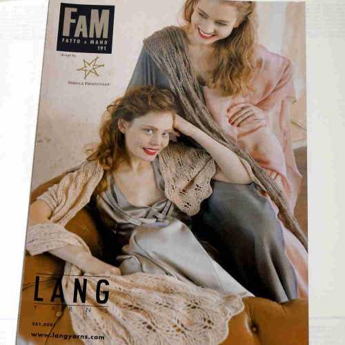 FAM 191