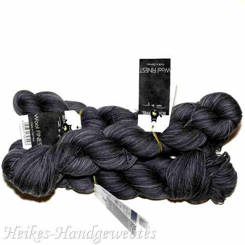 Basalt Wool Finest