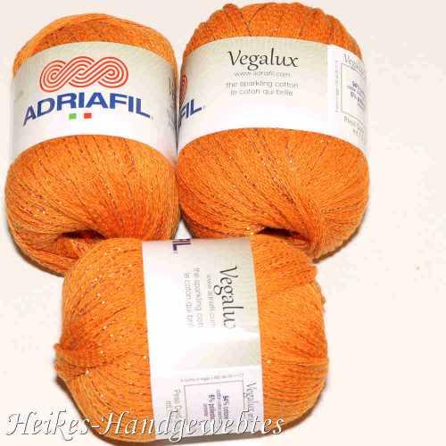 Vegalux Orange