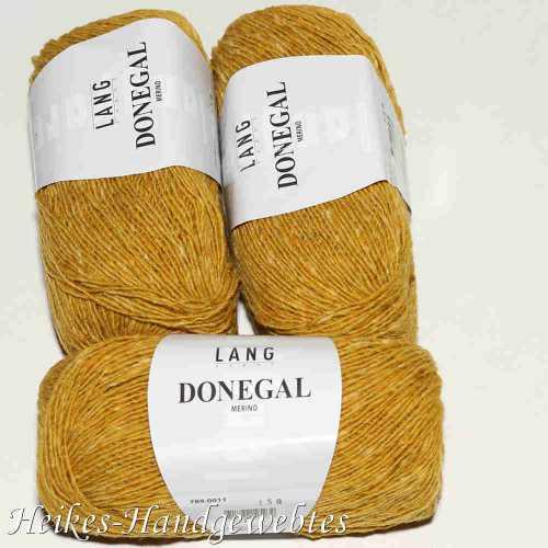 Donegal Senf