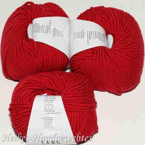 Merino 70 Rot