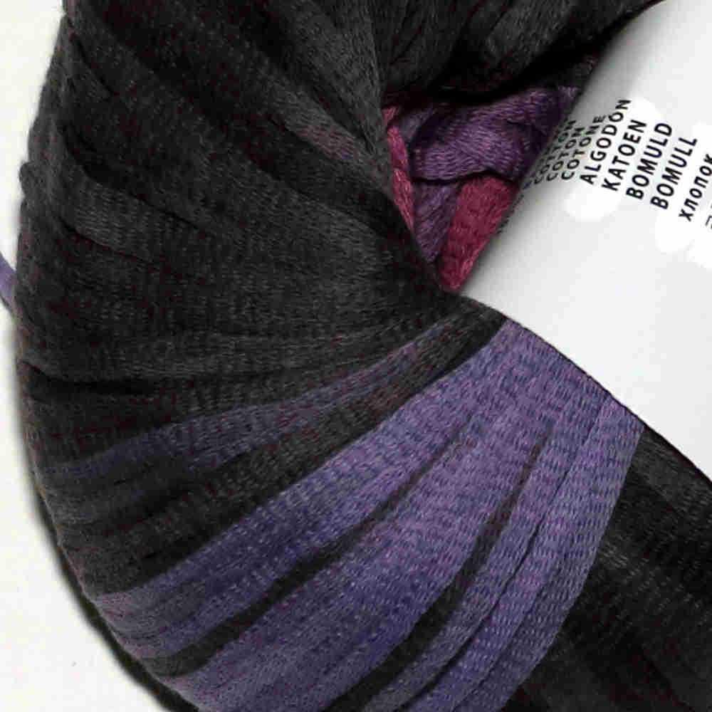 gamma color altrosa flieder anthrazit v lang yarns. Black Bedroom Furniture Sets. Home Design Ideas