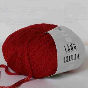 Giulia Rot