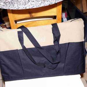 Knitters Loom 50