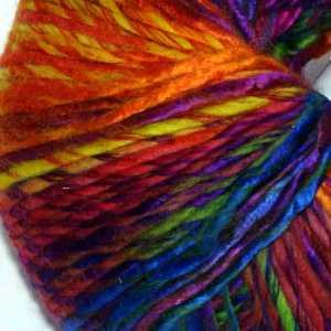Mille Colori Big Farbenfroh