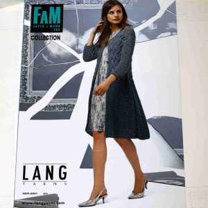 FAM 205