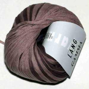 Gamma Color Creme-Altviolett-Lila