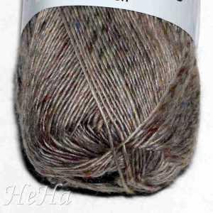 Magic Tweed Beige