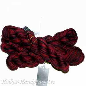 Rosenkavalier Wool Finest