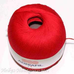 Snappy Ball Rot