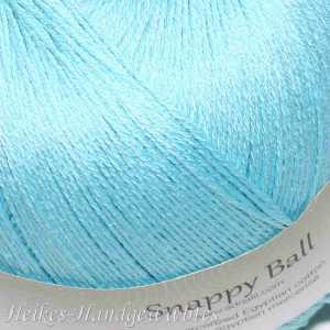 Snappy Ball Himmelblau
