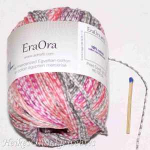 EraOra Fuchsia Fancy