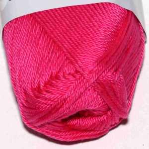 Quattro Pink