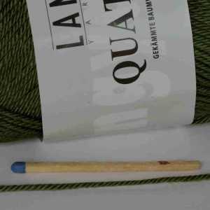 Quattro Olive