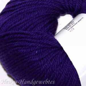 Thema Nuova Violett